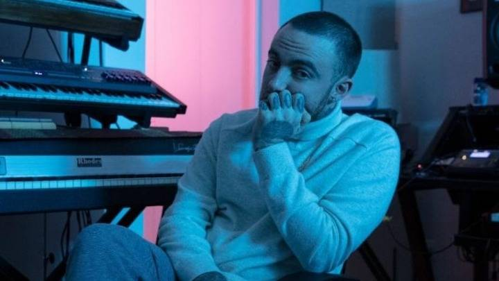 Mac Miller Remembered By Thundercat, SZA, Wale & More On 2nd Anniversary Of His Death