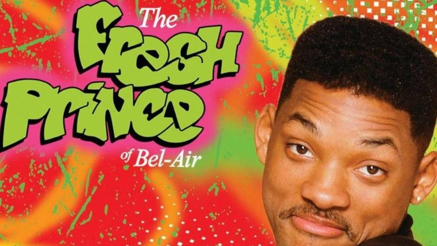 'The Fresh Prince' Drama Reboot Gets 'Unprecedented' Two-Season Order From Peacock