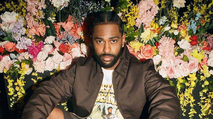 Big Sean Earns His 3rd No. 1 Album As 'Detroit 2' Tops Billboard 200 Chart