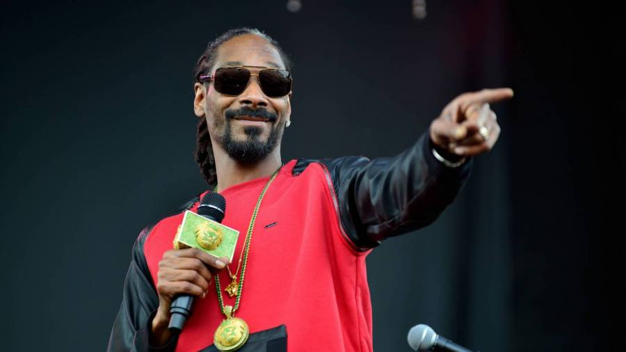 Snoop Dogg Launching Pro Boxing League Following Mike Tyson & Roy Jones Jr. Fight Success