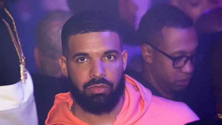 Drake Celebrates Son Adonis' 3rd Birthday In Toronto Mansion: 'Young Stunna'