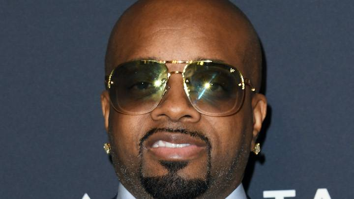 Jermaine Dupri All But Challenges Diddy In Verzuz