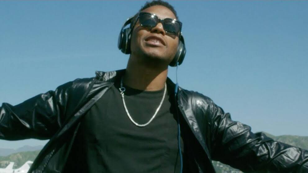 Lupe Fiasco Drops 'BBQ Chicken Thighs' Single Following Kendrick Lamar Debate