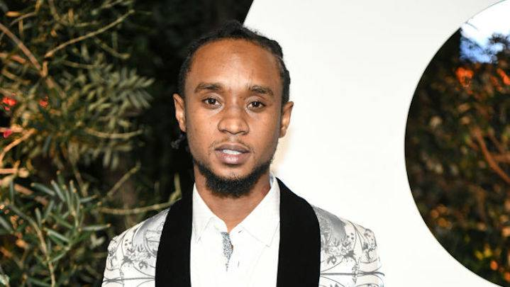 Rae Sremmurd's Slim Jxmmi Blesses Mississippi Residents With Free Thanksgiving Turkeys