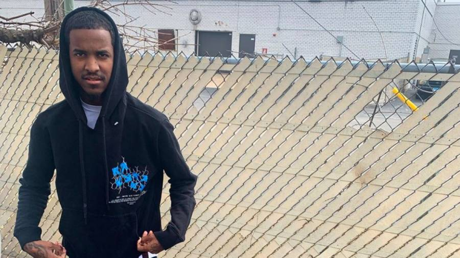 Lil Reese & 2 Others Shot In Chicago Parking Lot