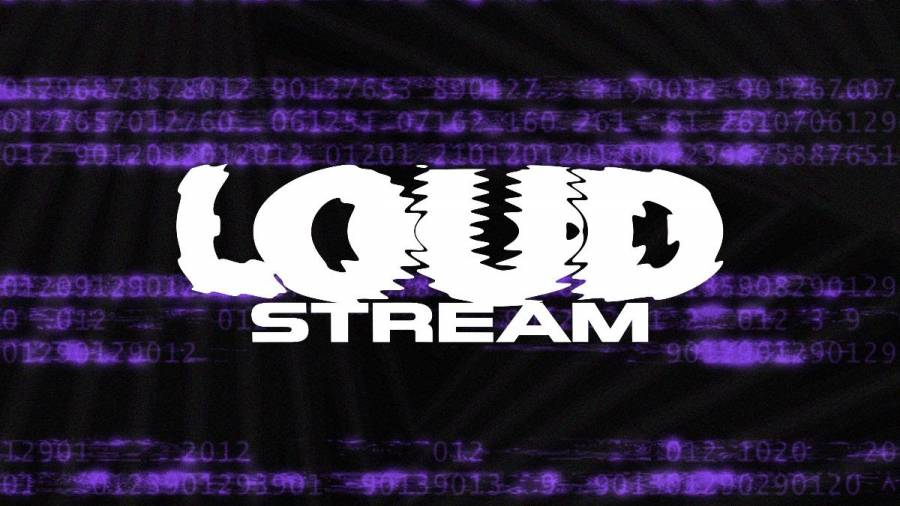 Swae Lee, Polo G, NLE Choppa & More To Perform At Rolling Loud's 1st Virtual Festival On Twitch