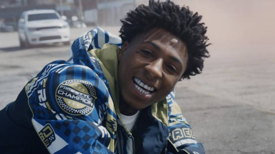 YoungBoy Never Broke Again Proves Topping Billboard 200 Doesn't Disconnect Him From Fans