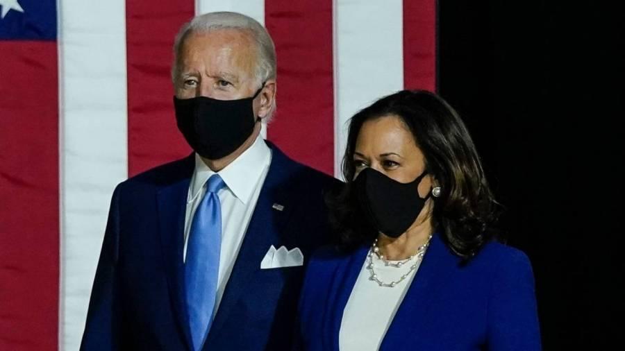 Joe Biden Plucks Battle Rap Vets Charlie Clips & DNA For First-Ever Political Battle Rap Ad