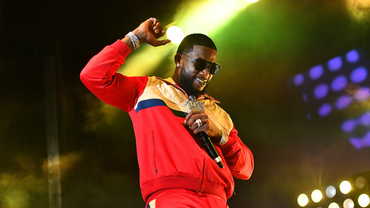 Gucci Mane Wants Another Verzuz After Making History With Jeezy
