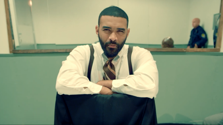 Joyner Lucas Advocates For Bobby Shmurda's Freedom In 'Snitch' Video About Fed Cooperation