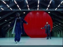 Big Sean & Post Malone Get Predatory In 'Wolves'