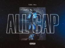 Yung Mal Calls Out Dishonest Rappers On 'All Cap'