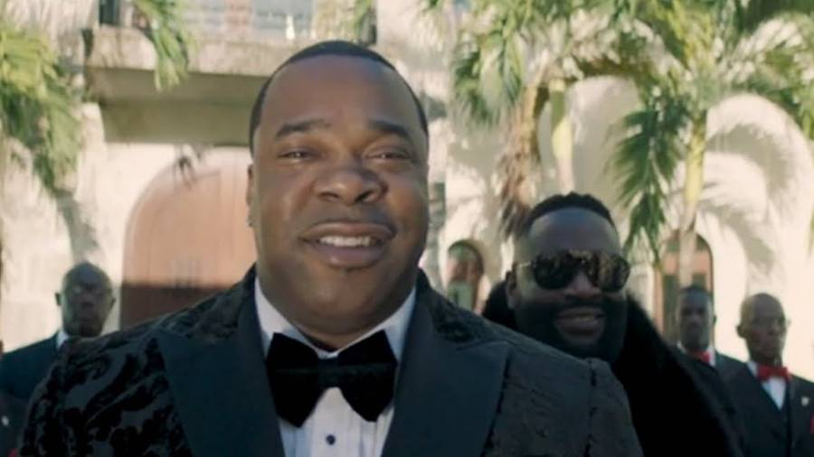 Busta Rhymes & Rick Ross Honor The Nation Of Islam With 'Master Fard Muhammad' Video
