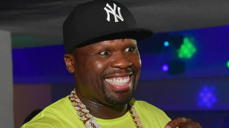 50 Cent Is All 'RICO' Jokes Following Casanova & G Herbo Arrests