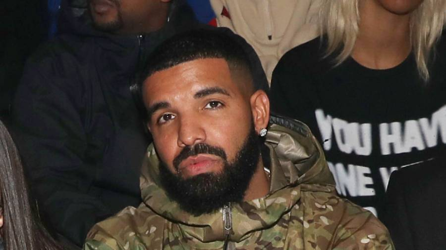 Drake Speaks On Grammys Snubs, Suggests They're Becoming Worthless To Artists