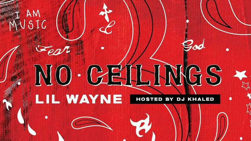Lil Wayne & Drake Lyrically Face Off On 'No Ceilings 3' Single 'B.B. King Freestyle'