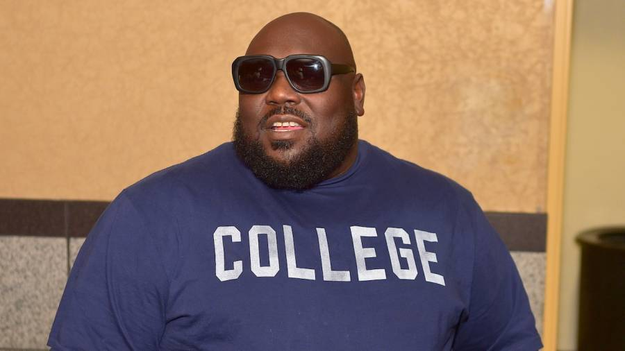 Faizon Love On Boosie Badazz Dallas Shooting: 'It's Not Like The Dave East Shit, These Kids Is Real'