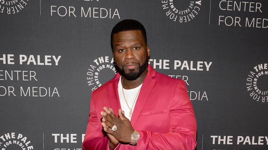 50 Cent Has Returned For Young Buck's Throat With Salacious Twitter Post