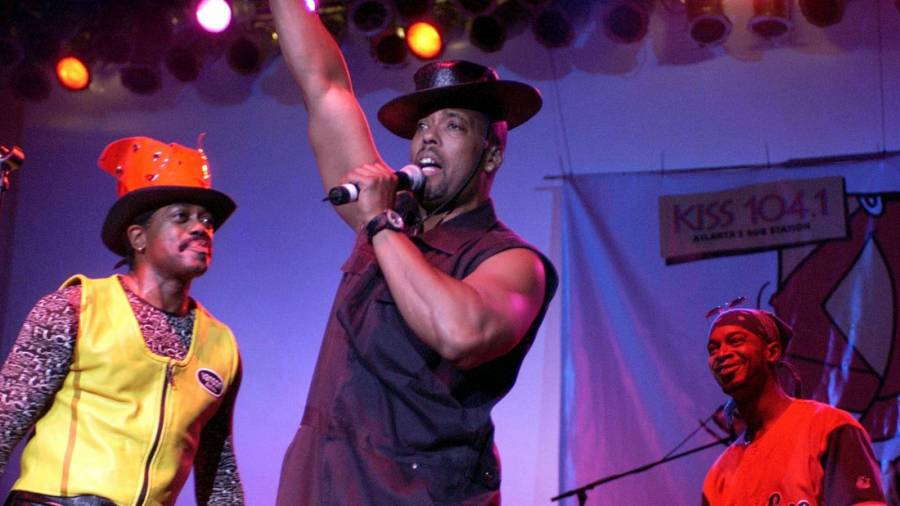 Pioneering Rap Group Whodini Loses Member Ecstasy — Here's How Their Music Will Live Forever
