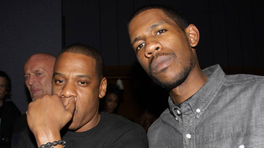 Young Guru Promises Future JAY-Z Front Row Seats To Jamla Members — Here's Which Artists To Look For In 2021