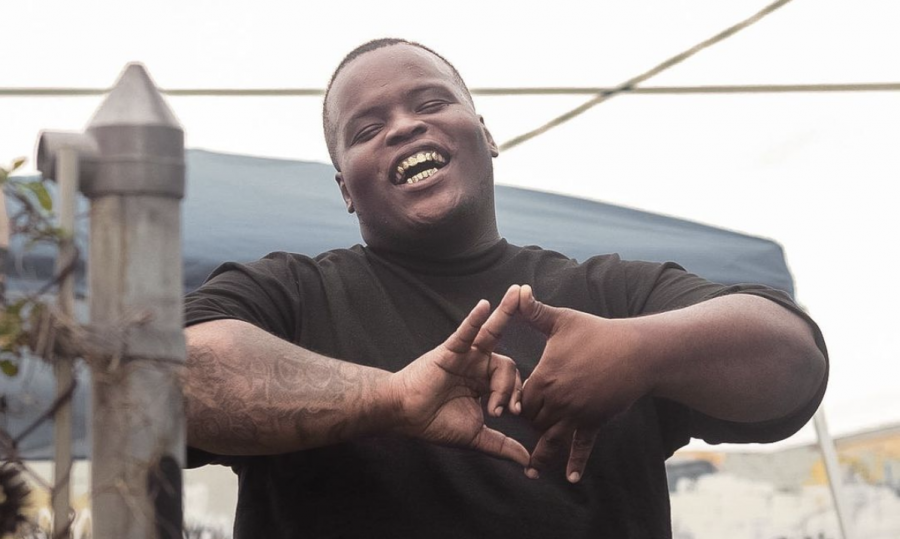 DaBaby Becomes North Carolina Rising Rapper Morray's Latest Co-Sign