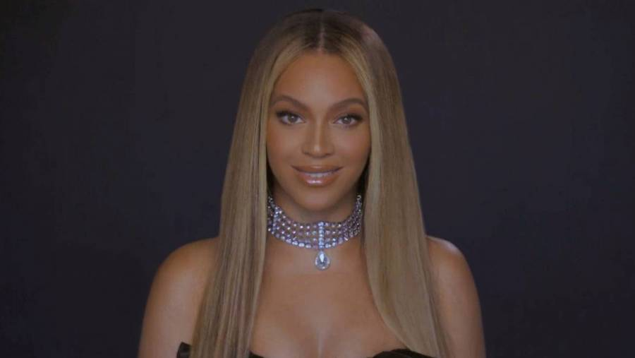 Beyoncé's BeyGOOD Foundation Donating $500K To Families Facing Eviction
