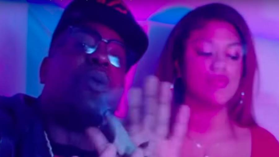 Uncle Murda Revisits 'Verzuz' Moments, Megan Thee Stallion & Tory Lanez Drama & More In 'Rap Up 2020' Video
