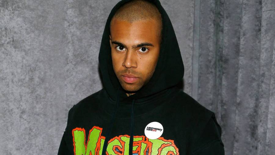 Vic Mensa's Chicago Nonprofit Robbed Of $40K In Donated Goods Following Charitable Streak