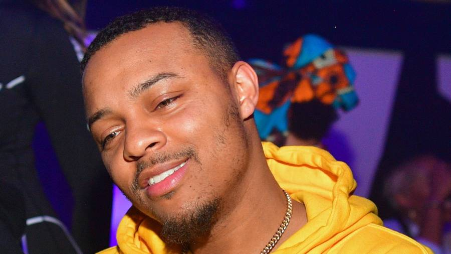 Bow Wow's Packed Houston Show Amid COVID-19 Pandemic Enrages Fans Worldwide
