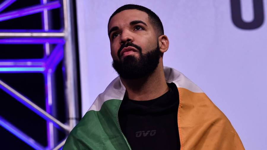 Drake Confirms 'Certified Lover Boy' Album Won't Be Dropping In January