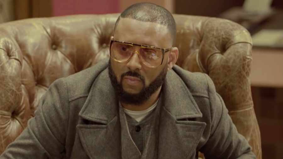 Madlib Hopes To Continue Spirit Of His 'Magical Superpowered Trinity' With MF DOOM & J Dilla
