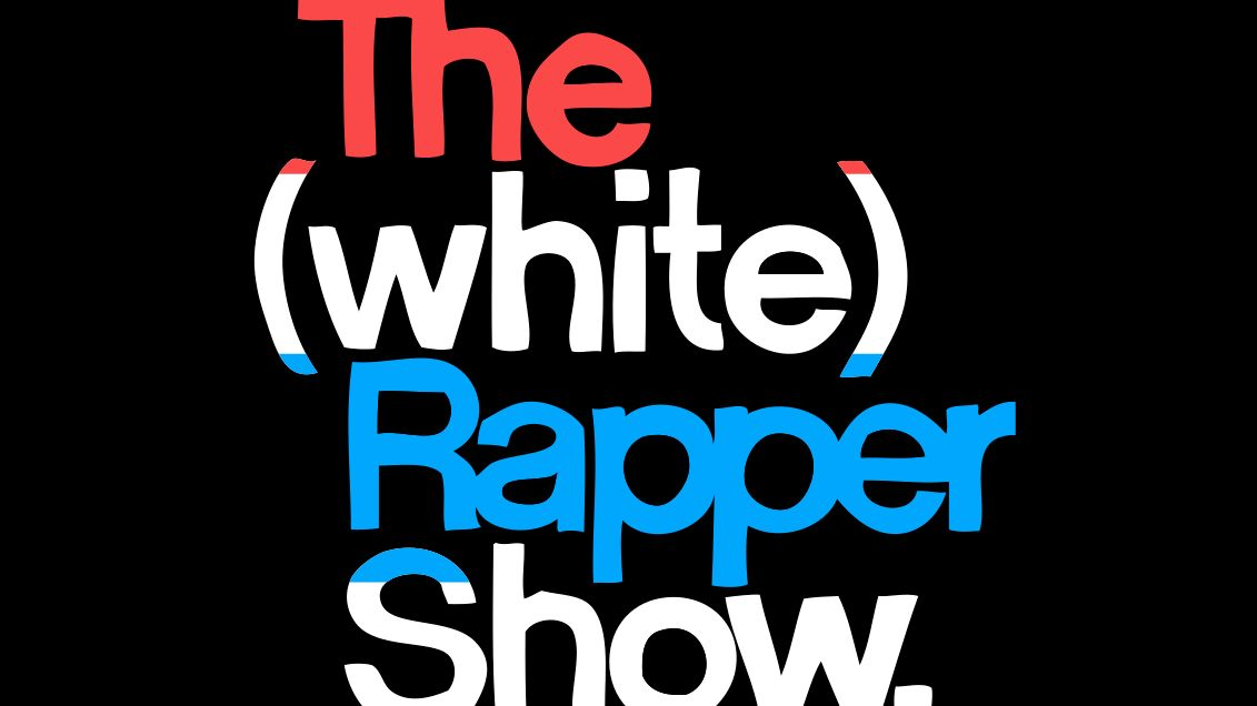 VH1's 'The (White) Rapper Show Pioneered Hip Hop Reality Competition Shows - Where Are The 10 Contestants Now?