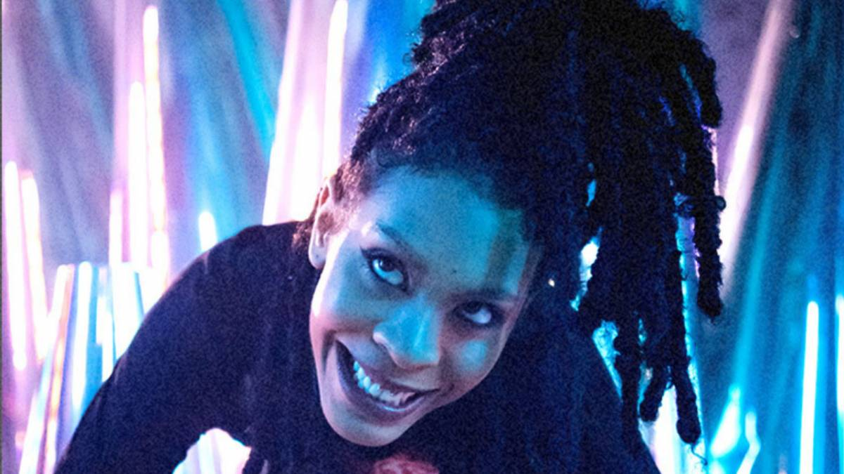 Rico Nasty To Co-Host 'SoundCloud Player One' Gaming Tournament Bonanza