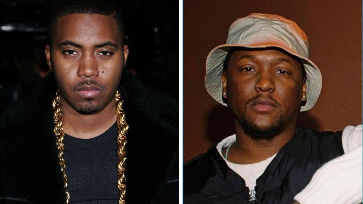 Hit-Boy, Nas & Ryan Coogler Talk To Ebro About 'Judas & The Black Messiah' & The Power of Black Women