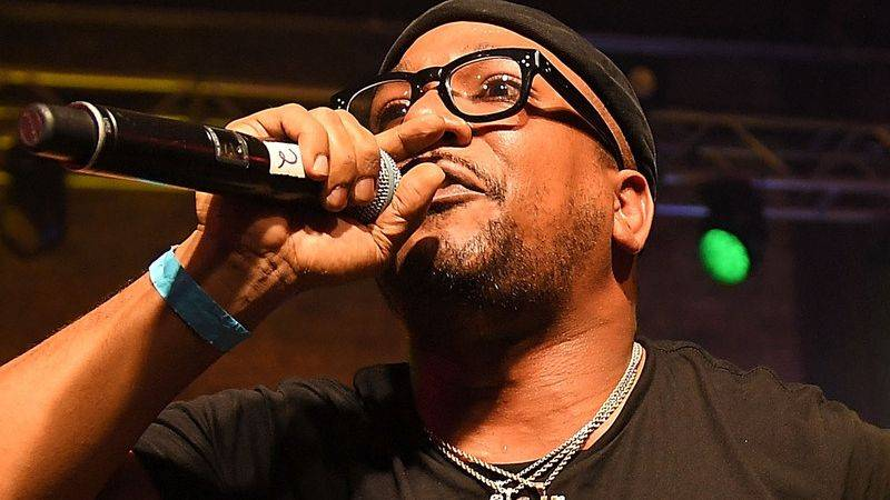 CyHi The Prynce's Alleged Assassination Attempt Details Unfold Like A 'Fast & The Furious' Scene