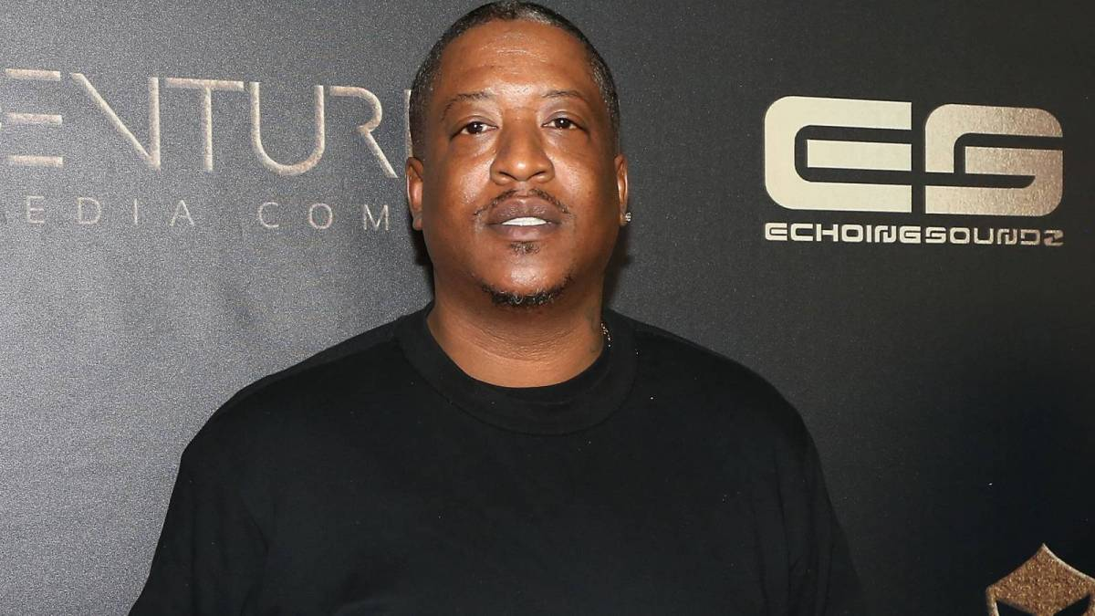 2Pac Affiliate EDI Mean Shows Off Impressive Weight Loss Journey