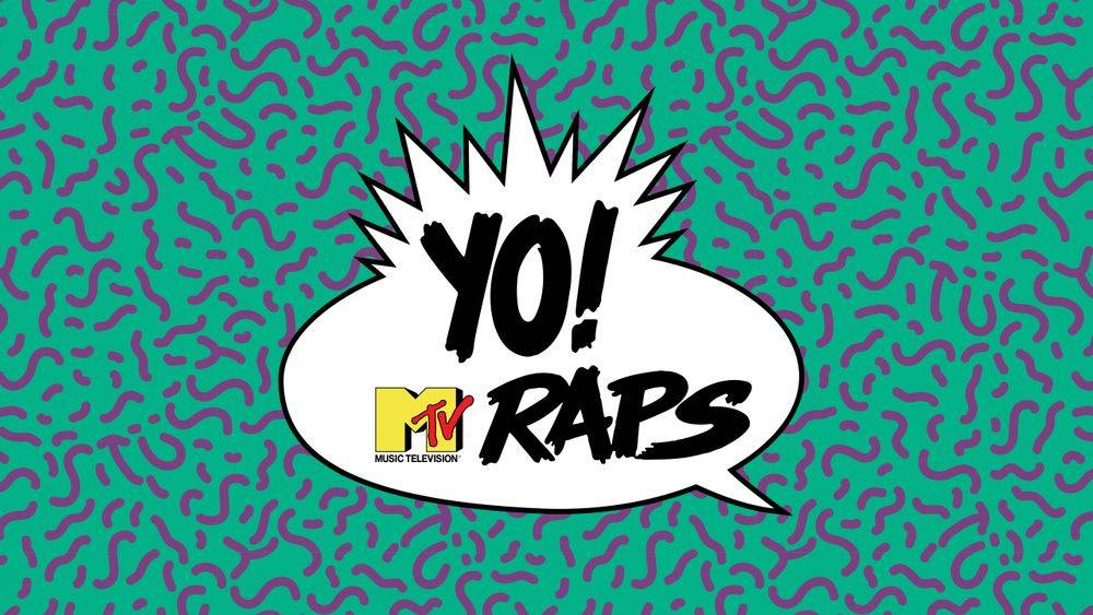 Iconic Hip Hop Series 'Yo! MTV Raps' To Be Revived - Just Not On MTV