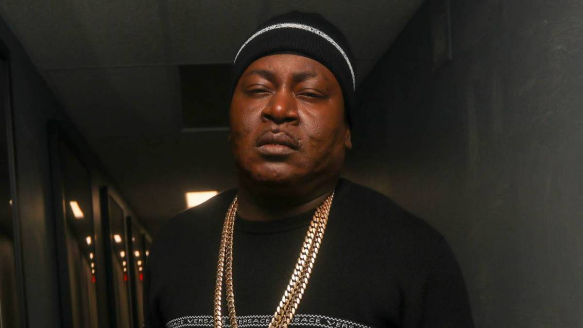 Trick Daddy Snubs The Beyhive Following Beyoncé & JAY-Z Clubhouse Controversy