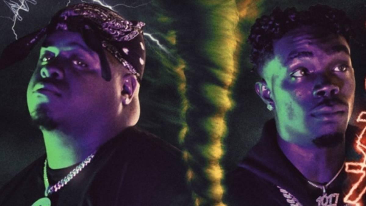 Quality Control's Duke Deuce Links with 1017 Records' Rapper Foogiano On 'Spin' Single Pre 'DUKE NUKEM' Album