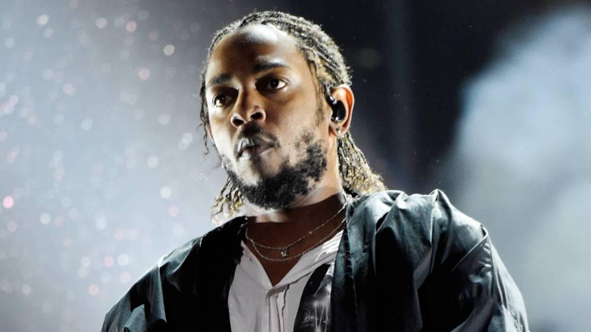 Top Dawg Reacts To Kendrick Lamar's Final TDE Album News | HipHopDX
