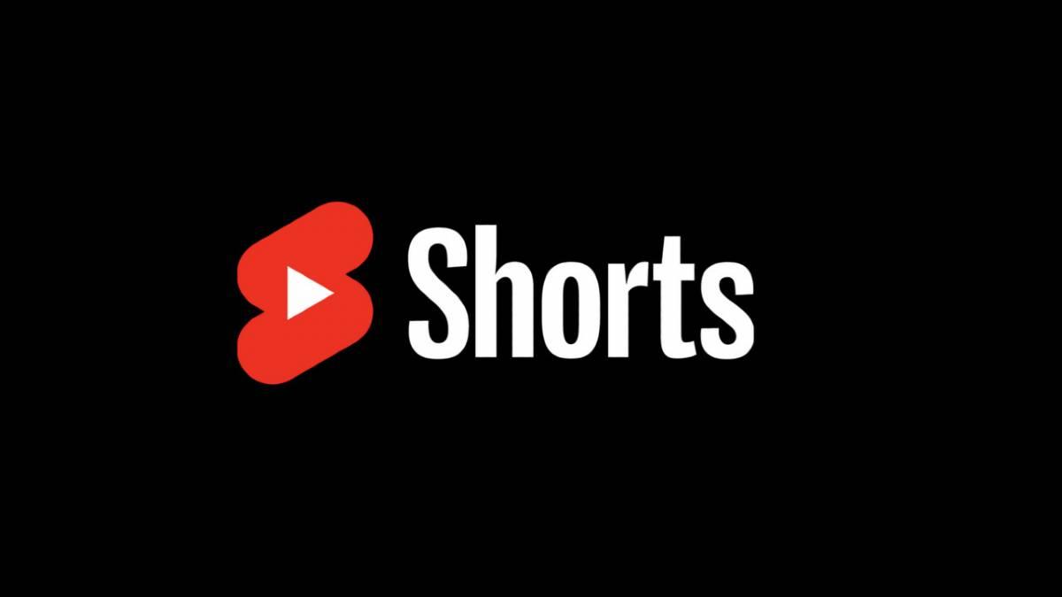 YouTube Shorts Enters The Story Game Against TikTok & Instagram Reels