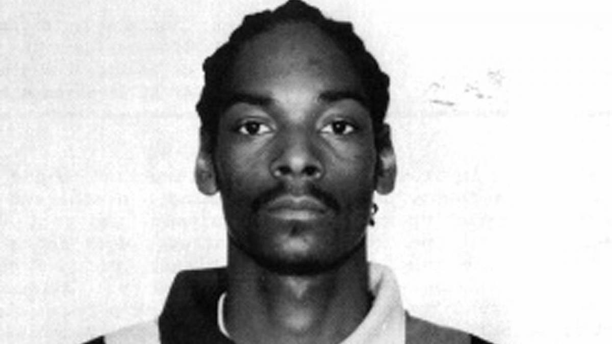 Snoop Dogg's 'Murder Was The Case' Bodyguard Thoroughly Retells Fatal Incident