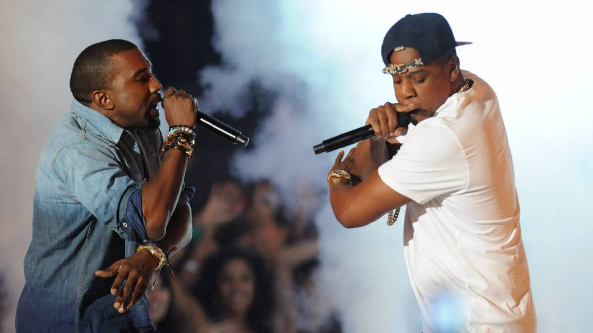 Kanye West, JAY-Z, Kendrick Lamar + More: 10 Rappers With The Most Grammy Wins