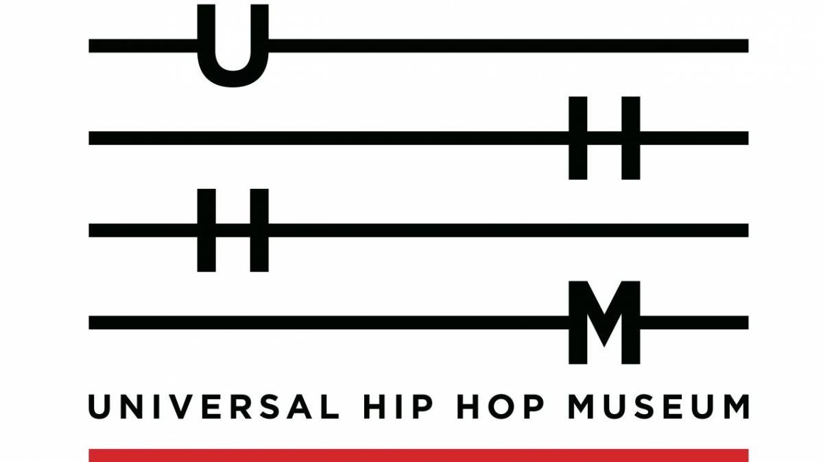 Universal Hip Hop Museum Celebrates Women In Hip Hop With The 'Fresh, Bold & So Def' Year-Long Initiative