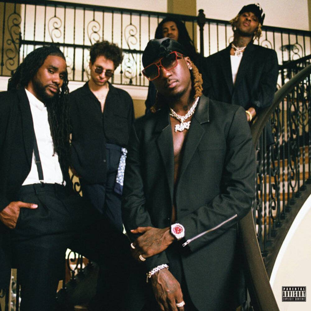 Review: K Camp & Rare Sound's 'Rare Family (Reloaded)' Lacks Unity But Still Features Bops
