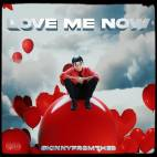 Review: Skinnyfromthe9 Has A Story But 'Love Me Now' Is Just Another Flossy Rapper On Auto-Tune