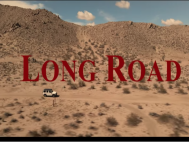 Trill Vont Savors The Journey In 'Long Road'