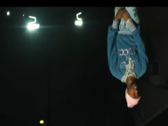Key Glock Knows How To 'Move Around'
