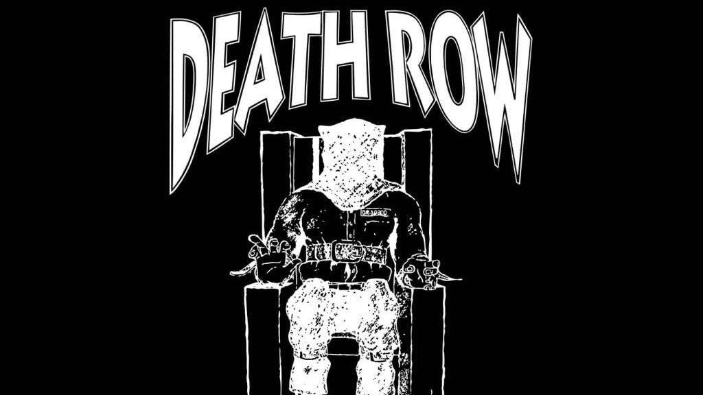 Death Row Records To Change Hands Again Following $385M Cash Deal