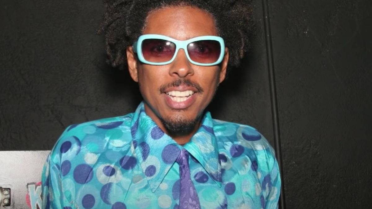 Shock G's Tampa Funeral To Include Digital Underground, 2Pac's Step-Brother + More